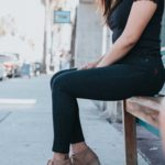 buty damskie na koturnie (4)